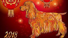 Ce îți rezervă astrele pentru 2018 conform Zodiacului Chinezesc Zodiac, Lion Sculpture, Statue, Lifestyle, Blog, Art, Art Background, Kunst, Blogging
