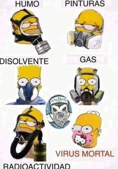 Funny Spanish Memes, Spanish Humor, Stupid Funny Memes, Memes Fr, Bts Memes, Funny Images, Funny Photos, Image Nice, Otaku Anime
