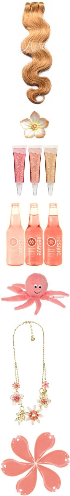 """""""summer colored fillers (:"""" by jackiejonas ❤ liked on Polyvore"""