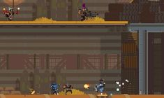 STFU ON STEAM ADDS TF2, L4D CHARACTERS! | SUPER TIME FORCE