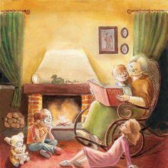 Reading books to children; How To Read People, Book People, Books To Read For Women, Sad Pictures, Morning Pictures, I Love Reading, Reading Art, Reading Books, Poetry Books