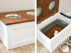 Ten 2-in-1 #DIY Projects on RYOBI Nation!
