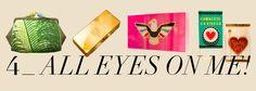 【ハイライト】2015年春夏バッグ&シューズ 売れるトレンドキーワード12   FOCUS   WWD JAPAN.COM