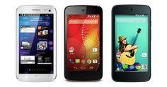 Will Microsoft Corporation's $70 Lumia 430 Threaten Google Inc. in Emerging Markets? | The Motley Fool