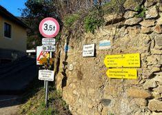 Wandern am Panoramaweg Rossatz   Wachau Inside Destinations, Viajes, Tips