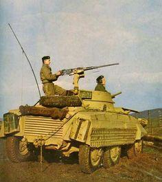 French Foreign Legion -5th Motorized Company (5e Compagnie portée) of 4e REI in the Gambetta region - 1959, pin by Paolo Marzioli