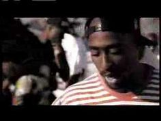 Strictly 4 My N.I.G.G.A.Z, de 2Pac [Hip Hop]