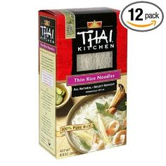 Great for stir-fries and asian inspired dinners