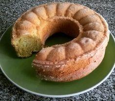 Kvásková bábovka Doughnut, Pie, Sweets, Recipes, Gardening, Basket, Torte, Cake, Gummi Candy