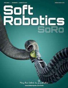 Learn Robotics, Robotics Engineering, Computer Engineering, Electronic Engineering, Computer Programming, Robotics Books, Computer Science, Marketing Digital, Molde