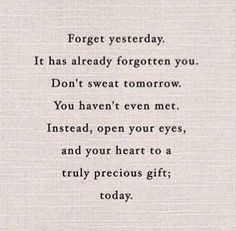 37 Best Living Life Like Its Your Last Day Images Wise Words