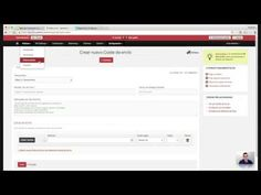 Webinar Formación Palbin com -  Aprende a gestionar los aspectos básicos de una tienda online https://www.palbin.com con nuestro webinar.