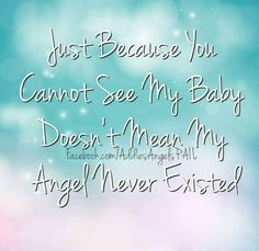 He's my guardian angel 👼🏼 Babies R, Angel Babies, Child Loss Quotes, You Can't See Me, Baby Loss, My Guardian Angel, Memories Quotes, Infant Loss, Sweet Girls