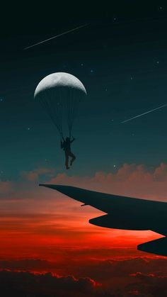 Dream Flight IPhone Wallpaper #wallpaper #wallpapers #phonewallpapers #androidwallpaper #ioswallpaper #iphonewallpaper #wallpaper4k #coolwallpapers #aestheticwallpaper #nature #naturewallpaper #hdnature Nature Wallpaper, Iphone Wallpaper, Wallpaper Wallpapers, Background Images, The Incredibles, World, Ankle, Art, The World