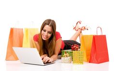 #What are the #advantage of #selling and #buying #household #products #online