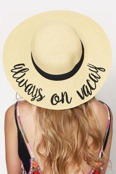 AP.Room Florence and The Machine Adult Adjustable Printing Cowboy Baseball Hat