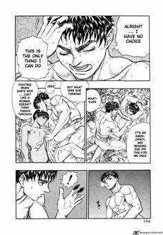 Berserk 6 - Page 193