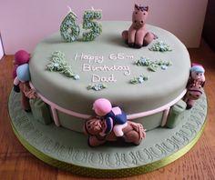 www.littlebcakes.com wp-content uploads 2014 01 Horse-Cake-Ideas.jpg