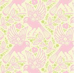 Show details for Up Parasol  Meadowlark Pink
