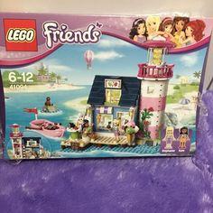 Lego friends 41094 masih baru... Kemasannya jg msh rapi.. Pas beli krn laper mata aja pengen borong.. Udahannya bingung mau dipajang dmn... Lego asli no kw kw Yg pasti harganya dibawah harga store.. Reprice 550.000.... Lgsg wa aja ya buat yg beneran mau beli...081289613000 klo cm iseng mau nawar sadis maaf bgt ga akan ditanggepin ya  #legofriends #juallegooriginal #legoduplo #legostagram #legoaddict #legogram #legocity #legomurah #minimelissaforsale #zaraforsale #gingersnapssale…