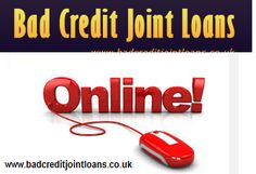 Obtain Easy Monetary Support Online To Solve Your Bad Credit Predicaments
