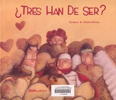 [tradución do castelán Laura Rubio]. Leo Lionni, Book Illustration, Winnie The Pooh, Storytelling, Marie, Disney Characters, Fictional Characters, Books, Movie Posters