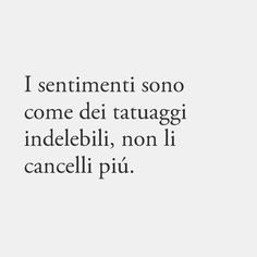 Best Quotes, Love Quotes, Midnight Thoughts, Italian Quotes, Love Phrases, Tumblr Quotes, Sentences, Meant To Be, Sad