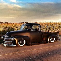 Chevrolet - Promoted by Old Southern Souls 54 Chevy Truck, Chevy Diesel Trucks, Chevy 3100, Chevy Pickup Trucks, Gm Trucks, Chevy Pickups, Chevrolet Trucks, Cool Trucks, 1957 Chevrolet