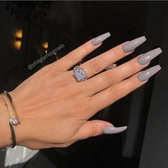 Acrylic Nails Geweldig ja of nee? - Volg voor meer - Credit Geweldig ja of nee? Perfect Nails, Gorgeous Nails, Pretty Nails, Aycrlic Nails, Hair And Nails, Manicure, Glitter Nails, Coffin Nails Long, Long Nails