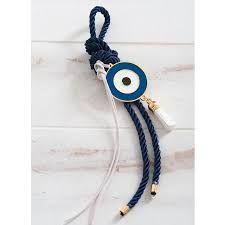 Αποτέλεσμα εικόνας για μαξιλαρια ματι Washer Necklace, Headphones, Jewelry, Christmas, Headset, Jewellery Making, Yule, Headpieces, Jewerly