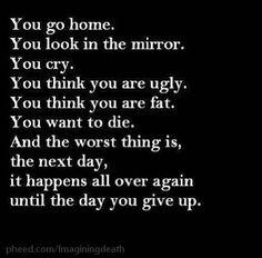 Suicide Quotes | Suicidal Quotes #suicide #cut #cutting
