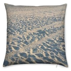 Using a luxurious silk twill fabric we create hand printed and hand sewn pillows.  We take great measures to ensure the highest quality in our fabrics, images and designs.  Each pillow is printed from photographs taken on our journeys.