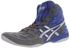 ASICS Men's Split Second 9 Wrestling Shoe *** Find out more about the great product at the image link.