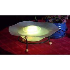 White Table Top Mist Fountain, Whites