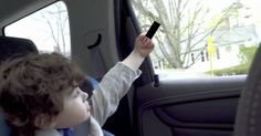 """Read more: https://www.luerzersarchive.com/en/magazine/commercial-detail/daimler-ag-/-smart-59592.html Daimler AG / smart Smart """"Kids""""# Home videos in which little children are seen cursing and giving the middle finger. All of these are things they have learned while watching their parents trying to fit their car into the tiniest of parking spaces. This is a problem they will definitely not have to face with the compact Smart. Tags: Ton Hollander,Jan Harbeck,Steve Miller,Daimler AG…"""
