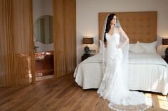 The Lodge at Ashford Castle - West Coast Weddings Ireland The Lodge At Ashford, Ashford Estate, Ashford Castle, Wedding Photos, Photoshoot, Weddings, Bride, Wedding Dresses, Beautiful