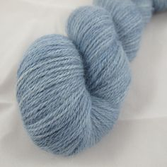 Alpaca/Merino 4ply/Fingering by verandahyarns on Etsy, $28.00