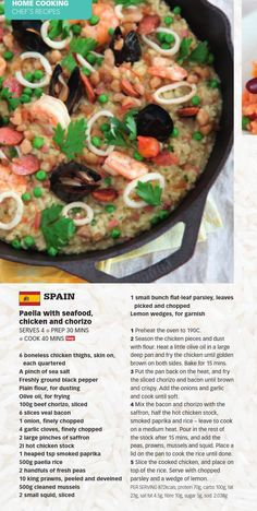 Bbc good food middle east magazine favorite recipes pinterest clippedonissuu from bbc good food me 2014 august forumfinder Choice Image