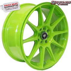 G-Line 0051 17 Custom Wheels, Custom Cars, Vw R32, Trucks, Shopping, Ebay, Car Tuning, Truck, Pimped Out Cars
