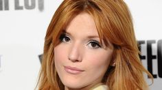 2016-01-01 - bella thorne images and pictures, #122512