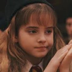 Harry Potter and Percy Jackson is mostly what I write about. 18 years old and probably the most awkward yet sassy pers. Hermione Granger, Harry Potter Hermione, Harry Potter Icons, Harry Potter Fandom, Harry Potter Tumblr, Harry Potter Pictures, Emma Watson, Batman The Dark Knight, Geek Culture