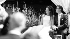 Couples • BruidBeeld • Maak jullie bruiloft echt onvergetelijk • Trouwfotografie • Trouwfilm • Wedding Film • Wedding Photography • A memory that lasts a lifetime BruidBeeld film & fotografie