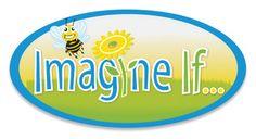 Cumming, GA web development studio providing web design, software development and web-based solutions specializing in the financial services industry. Logo Concept, Concept Art, Web Design, Logo Design, Software Development, Logos, Business, Conceptual Art, Design Web