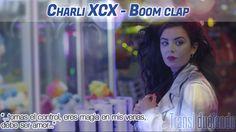 Traducción: #CharliXCX - #BoomClap | #Sucker http://transl-duciendo.blogspot.com.es/2014/09/charli-xcx-boom-clap-golpe-aplauso.html