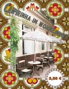 WOHNZIMMER BAR Cafe Bar Klub