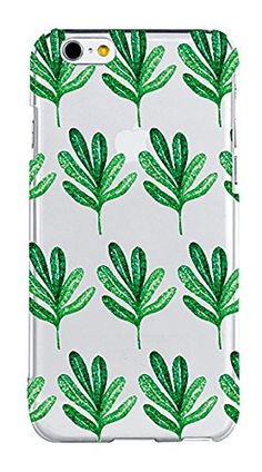 A-Step Clear Case for iPhone 6 4.7 (Leaf) A-Step http://www.amazon.com/dp/B0115Q9H88/ref=cm_sw_r_pi_dp_6beNvb0BY7M96
