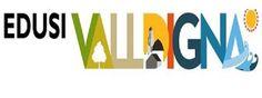 La Valldigna enceta un procés de participació ciutadana per a l'EDUSI