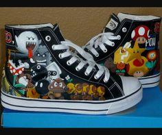 f2c5f1b747ecc6 31 Best shoes images