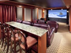 inspiring-home-theater-decorating-design-from-cedia