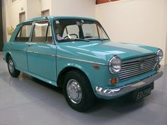 1968 Morris 1100 Cars Uk, Commercial Vehicle, Motor Car, Cars Motorcycles, Vintage Cars, Classic Cars, Automobile, British, Vans